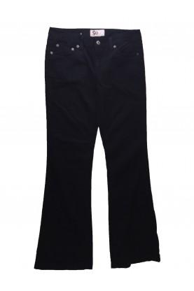 Pants So