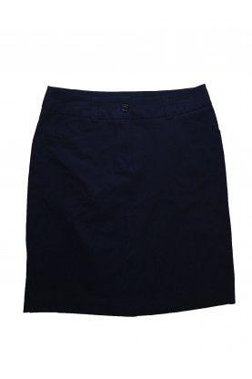 Skirt Architect