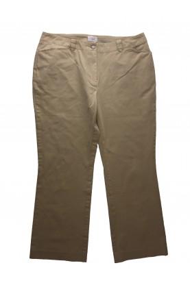 Pants L.L.Bean