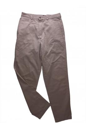 Pants Dockers