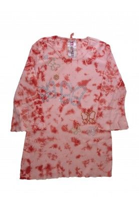 Блуза Beautees