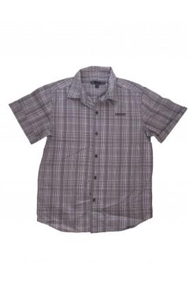 Риза DKNY