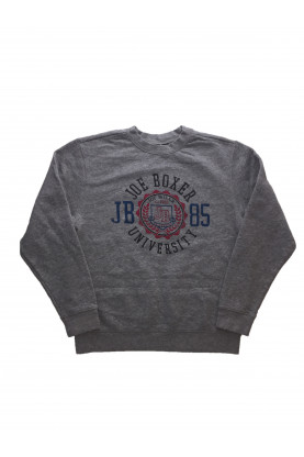 Блуза Joe Boxer