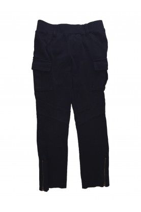 Панталон еластичен DKNY