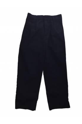 Панталон U.S.Polo Assn.