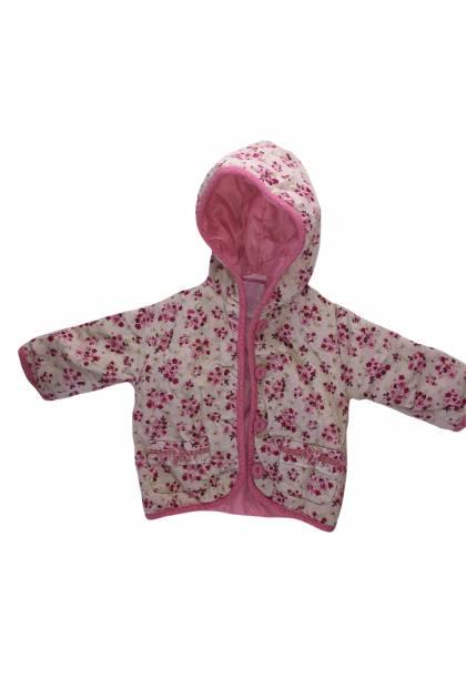 Jacket spring/fall Nannette