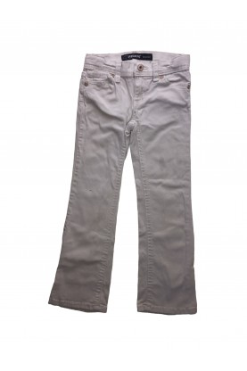 Панталон Jordache