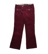 Панталон Mini Boden