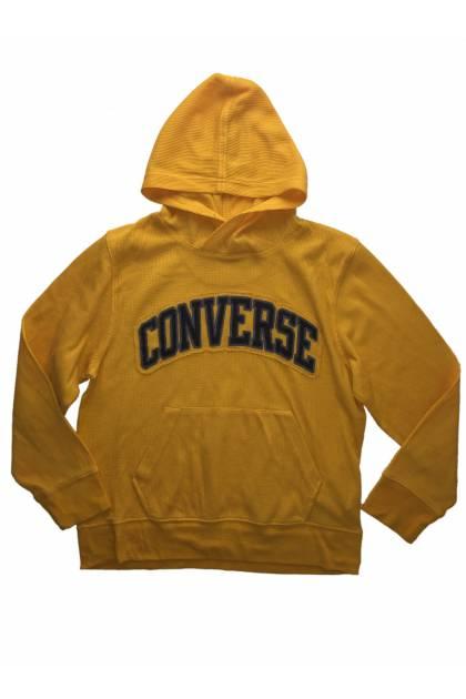 Суичър Converse All Star
