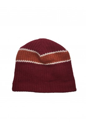 Hat GAP