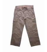 Панталон JENNI by Jennifer Moore