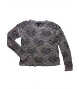 Пуловер Jessica Simpson