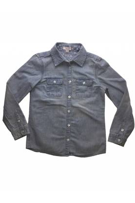 Shirt Seventy Seven