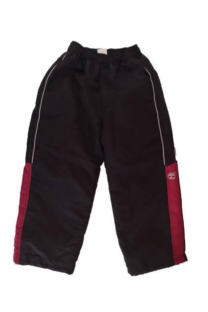 Панталон Timberland