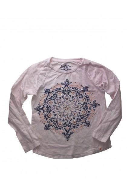 Блуза  Lucky Brand