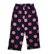 Долнище пижама Hello Kitty