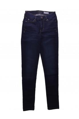 Jeans Aeropostale