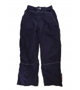 Панталон Zero X Posur