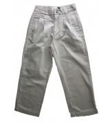 Панталони GAP