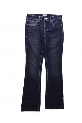 Jeans Mudd