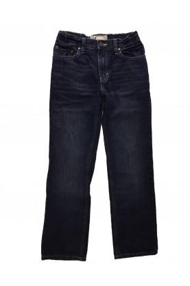 Jeans Urban