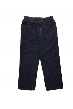 Jeans Headquarters