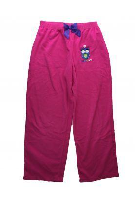 Долнище пижама St. Eve