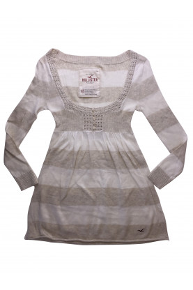 Tunic Hollister