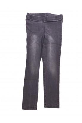 Jeans Xhilaration
