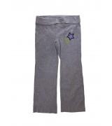 Панталон трико Basic Editions
