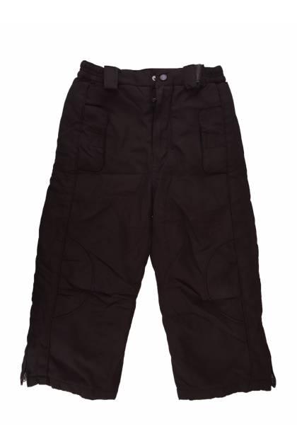 Панталон Rotschild