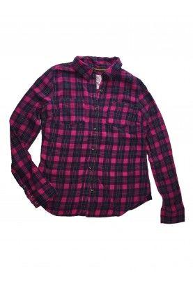 Shirt So