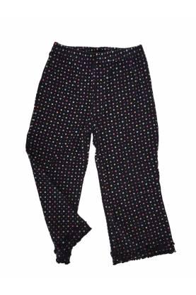 Долнище пижама Gymboree