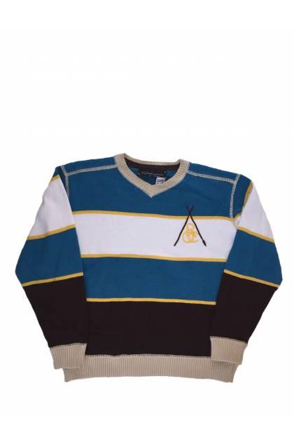 Пуловер Roca Wear